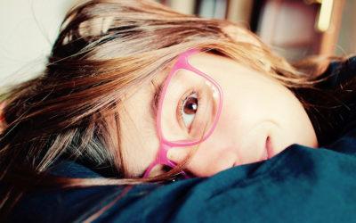 Djeca imaju pravo na informaciju, slobodu izražavanja mišljenja i na privatnost