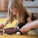 Videoigre u predškolskoj dobi: kako utječu na dječju igru i razvoj