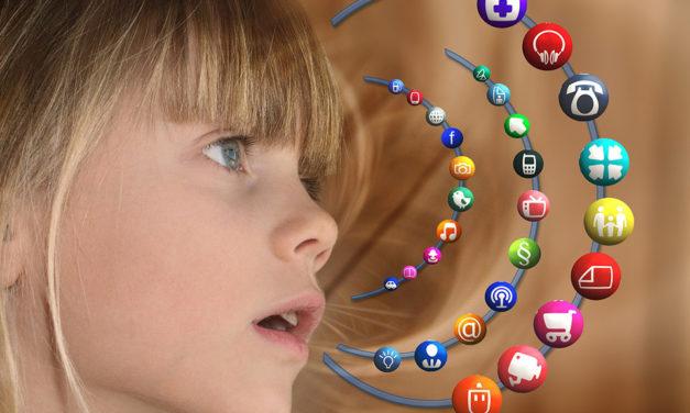 Izazovi roditeljstva u digitalnom dobu: predavanje o medijima i razvoju djece i adolescenata