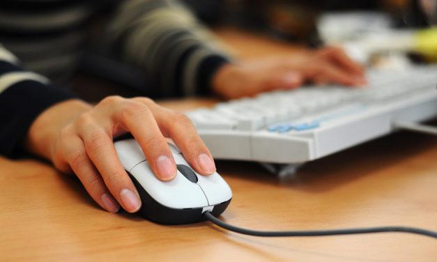 Ključne informacije o clickbait člancima i vježbe koje možete raditi s djecom
