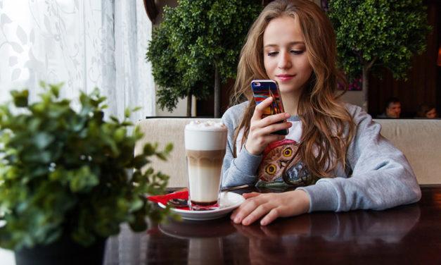 Koji su rizici dijeljenja seksualnih poruka, fotografija ili videozapisa