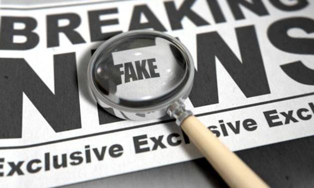 Panel diskusija o lažnim vijestima