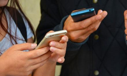 Kako Facebook utječe na ljubavne veze mladih u Hrvatskoj