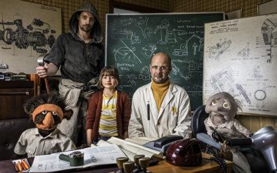 Program KinoKino festivala: Filmovi, diskusije i radionice za djecu