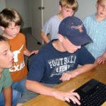Mi kod kuće pazimo, ali kod prijatelja dijete igra nasilne videoigre