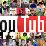Što kad popularni YouTuberi prijeđu granicu dobrog ukusa