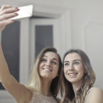 Utjecaj Instagrama na zadovoljstvo vlastitim tijelom kod tinejdžerica