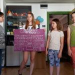 Mala početnica medijske pismenosti Društva 'Naša djeca' Zabok