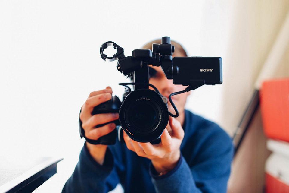 HAK-ov natječaj za mlade filmaše
