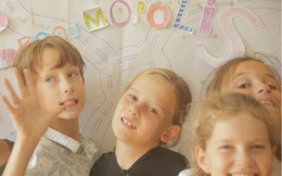 Otvorene prijave za ljetne FROOOM! radionice u Zagrebu