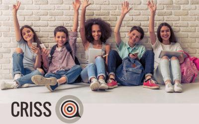 Hrvatske škole u europskom projektu za razvoj digitalnih kompetencija učenika