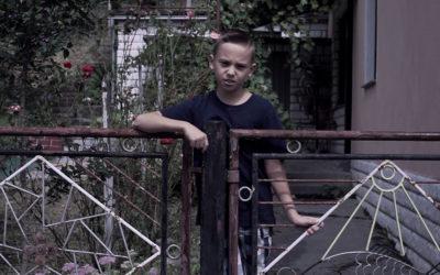 Sindrom 17: kratki dokumentarac uz koji djeca mogu vježbati kritičko mišljenje