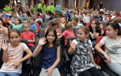 Panel na VAFI-ju: Mediji i maloljetnici – uvijek na granici etičnog