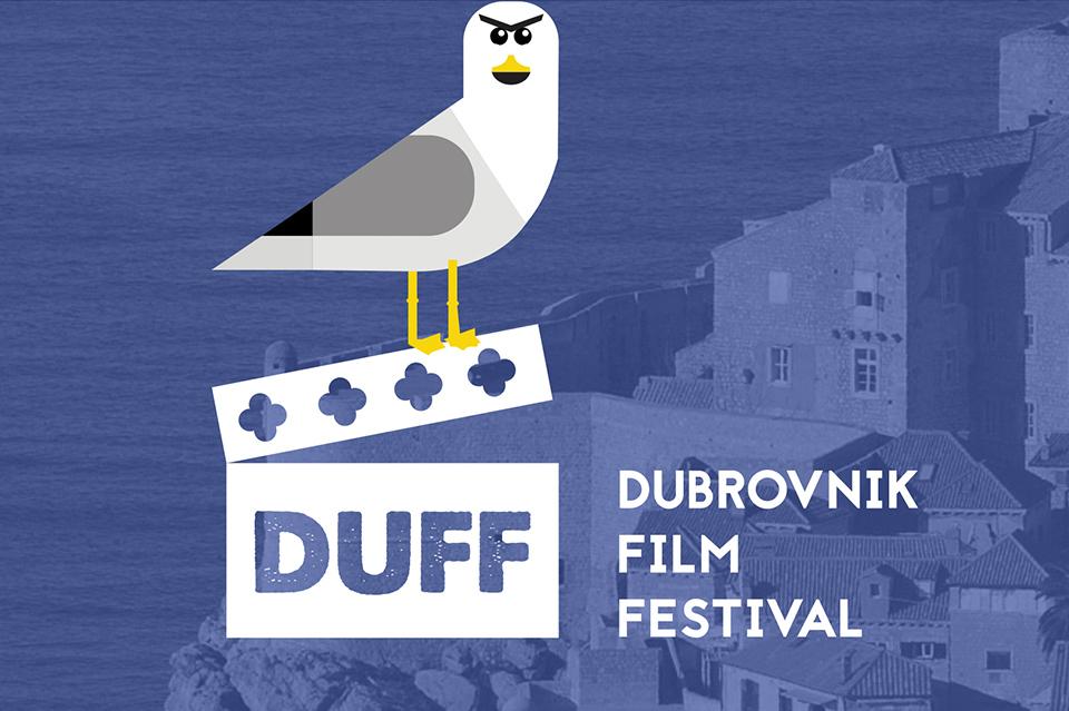 Djeca i mladi do 20 godina mogu prijaviti svoj film na Dubrovnik Film Festival