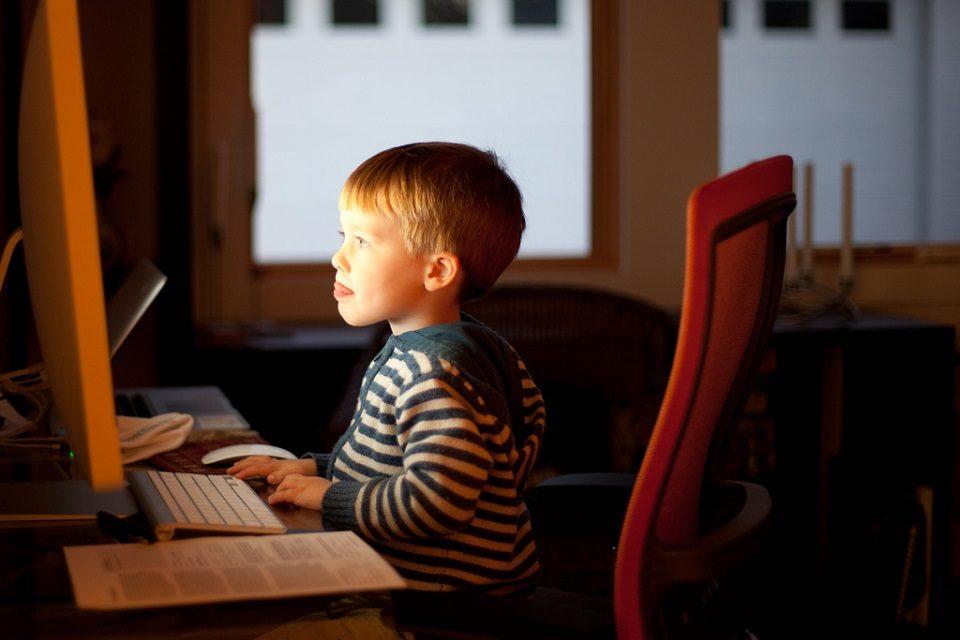 Alati pomoću kojih vaše dijete može napraviti svoju videoigru