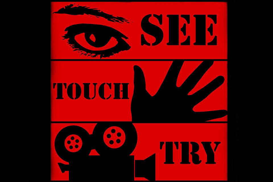 Besplatna radionica stop-trik animacije u Video klubu 'Mursa'