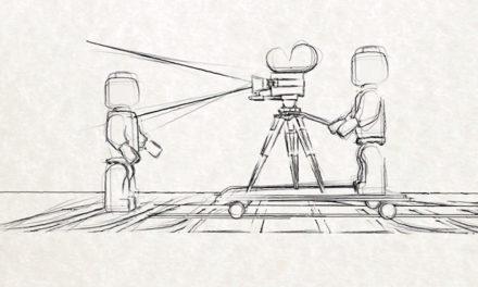 Različita stanja kamere: kada se koriste i kako utječu na gledatelje