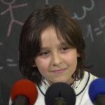 Što sve o sebi djeca otkrivaju na društvenim mrežama i tko sve to vidi