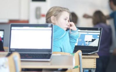 Preporuke Vijeća Europe o pravima djece u digitalnom svijetu