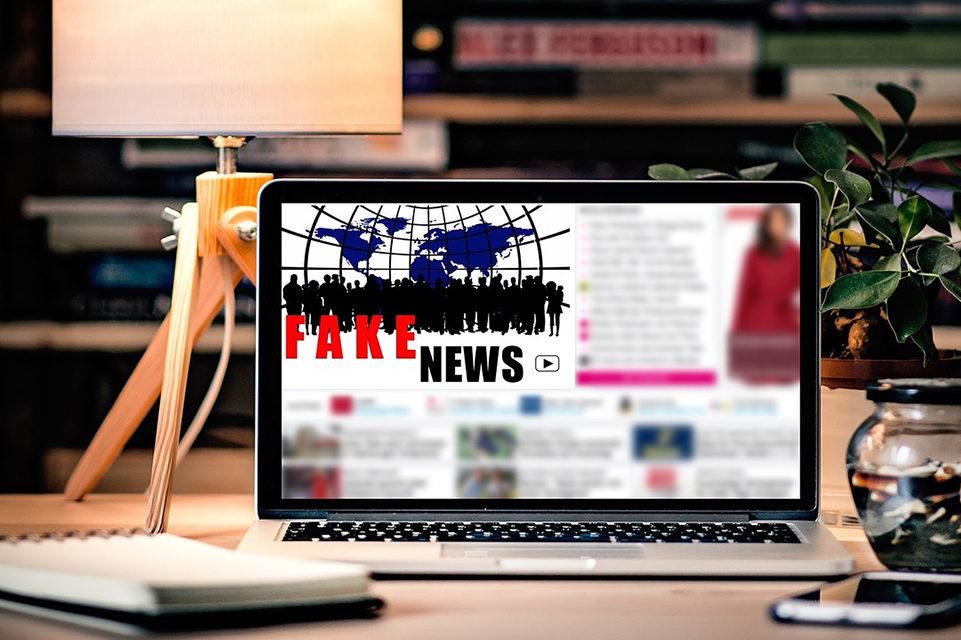 Kako i sami sudjelujemo u širenju lažnih vijesti