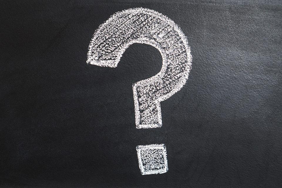 Pitanja koja možete koristiti za analizu bilo kojeg medijskog sadržaja
