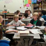 Pitanja za analizu medijskih sadržaja s učenicima u osnovnoj i srednjoj školi