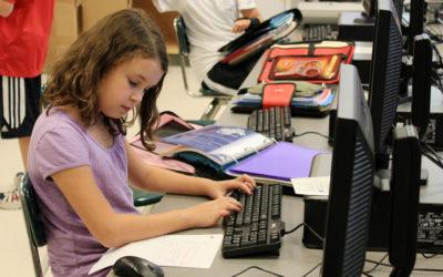 Djeca na internetu u brojkama