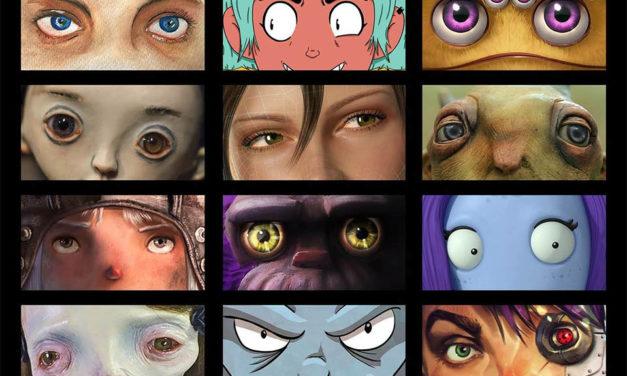 Međunarodni dan animacije uz filmove mladih varaždinskih animatora