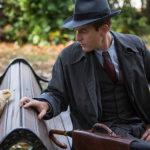 Obiteljski film u kojem Winnie Pooh podsjeća odrasle na važnost igre