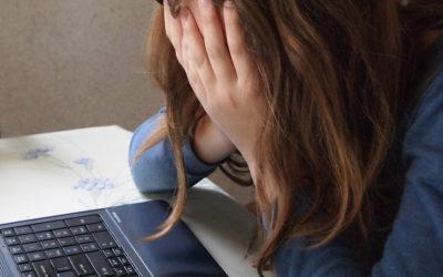 Izrada razrednih smjernica: Što učiniti u slučaju elektroničkog nasilja