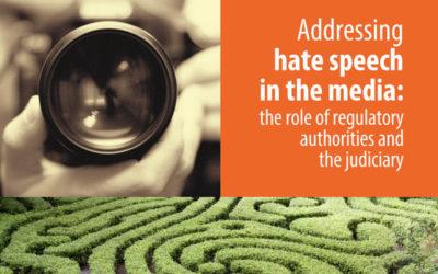 Europski stručnjaci u Zagrebu na konferenciji o govoru mržnje u medijima