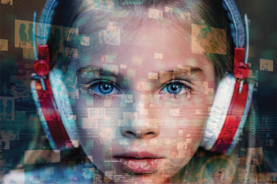 Dobrodošli u džunglu digitalnog doba – predavanje za roditelje