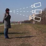 Nije svejedno gdje je kamera: kutovi snimanja i njihova značenja