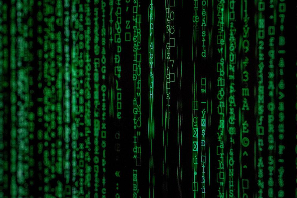 Kako algoritmi donose odluke umjesto ljudi i koliko su one ispravne