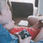 Digitalni vodič za sigurno igranje videoigara – za roditelje i djecu