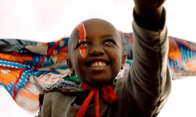 Filmovi za djecu i radionice na 4. KinoKino Festivalu