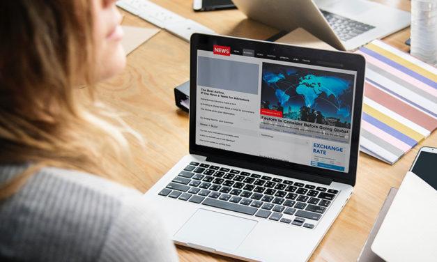 Medijska pismenost u europskom Akcijskom planu protiv dezinformacija
