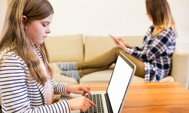 Koliko ekrani štete zdravlju djece: 4 ključna pitanja za roditelje