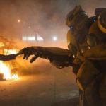 BumbleBee: priča o Transformerima puna akcije, ali i emocija