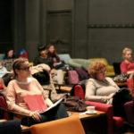 Od kina do učionice: radionice metodike nastave kratkometražnog filma