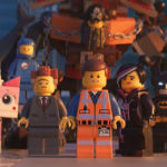 'Lego film 2' pun je akcije i humora i ističe važnost zajedništva