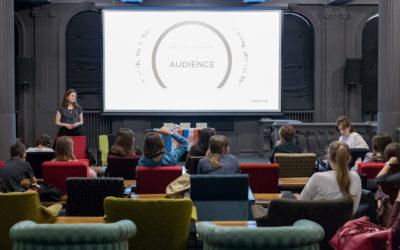 Djeca biraju najbolji europski film za mlade