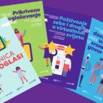 Materijali za radionice u vrtićima, osnovnim i srednjim školama