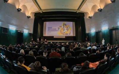 Dokumentarac 'Facebookistan' i panel o ljudskim pravima na internetu