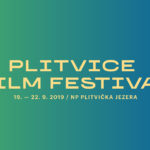 Nacionalni park Plitvička jezera poziva mlade autore: Snimi film o prirodi!