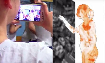Pobjednici filmskog natječaja 'Poštujem sebe i druge u medijima'