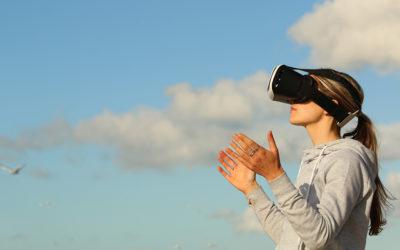 360 stupnjeva u životu tinejdžera – proljetne radionice za srednjoškolce