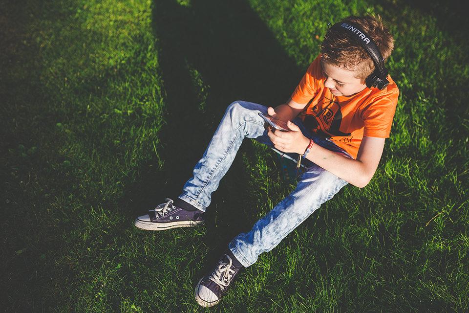 Aplikacija TikTok: Znate li kakve videe vaše dijete gleda i objavljuje?