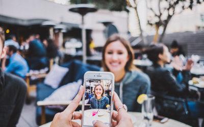 Objavljujete li tuđe fotografije na društvenim mrežama bez njihova znanja?