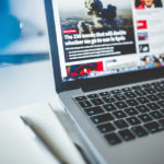 Kako kritički vrednovati izvore na internetu